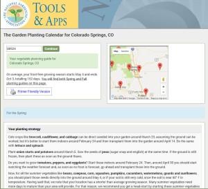 nga-app-planting-guide