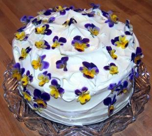 viola-cake_lah_dscf6958
