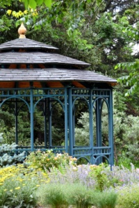 Gazebo_HASDemoGarden-COS-CO_LAH_9487