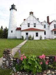 Point Iroquois Lighthouse_Brimley-MI_LAH_5278