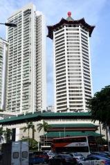 singapore_lah_7788