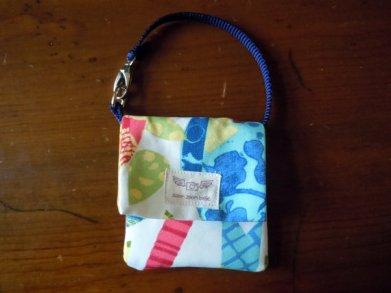 karin's bag 2