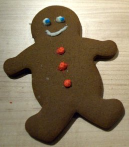 Gingerbread man_Erie_LAH_6072