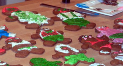 Gingerbread_Erie_LAH_6053