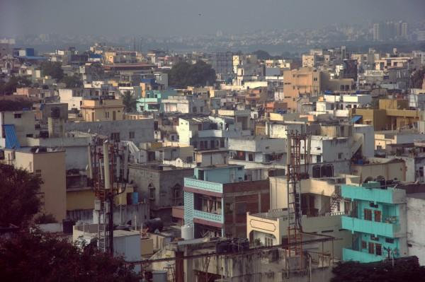 Hyderabad-India_LAH_0154.jpg