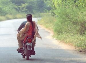 OsmaniaUniv-Hyderabad-India_LAH_1222