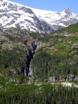 _Alaska_200606_LAH_DSCF3631