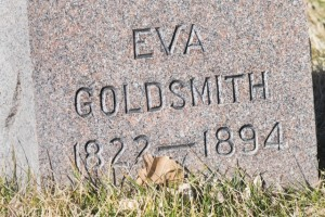 RoselawnCemetery-Blende-CO_LAH_0876