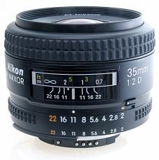 Lens_aperture_side-wikipedia-001