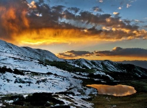 12 Sunset_Cottonwood Pass-CO_LAH_0910