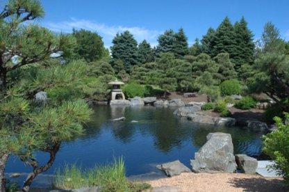 Japanese Garden_DBG_LAH_1703