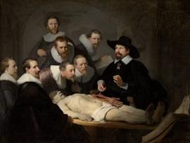 Rembrandt 1
