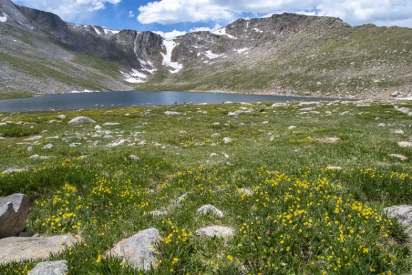 SummitLake-MtEvans-CO_LAH_5672r