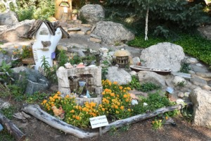 Fairy Garden_YampaRiverBotanicPark-SteamboatSprings-CO_LAH_6619