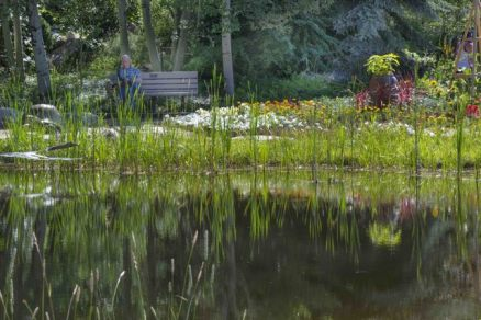 YampaRiverBotanicPark-SteamboatSprings-CO_LAH_6582r
