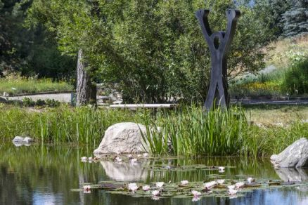 YampaRiverBotanicPark-SteamboatSprings-CO_LAH_6600r