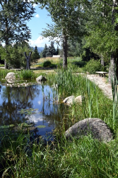 YampaRiverBotanicPark-SteamboatSprings-CO_LAH_6648