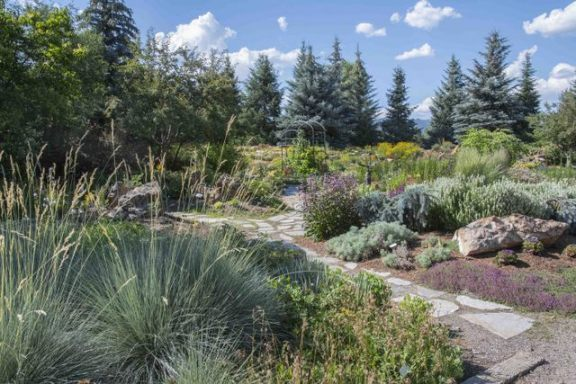 YampaRiverBotanicPark-SteamboatSprings-CO_LAH_6655r