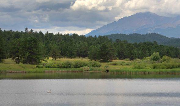 LakeManitou-CO_LAH_2117