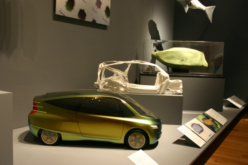 Mercedes-Benz_bionic_car
