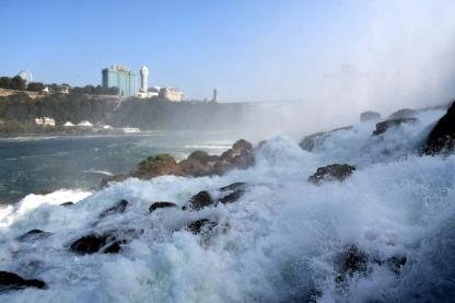 Niagara Falls_NY_LAH_4158r