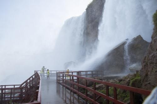 Niagara Falls_NY_LAH_4166r