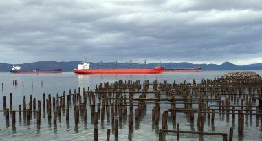 Ships_AstoriaOR_20100205_LAH_8373