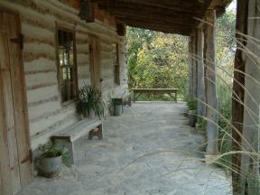 San Antonio Botanic Gardens_DSCF0612