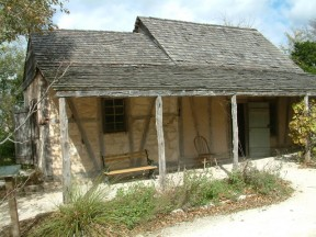 San Antonio Botanic Gardens_DSCF0613