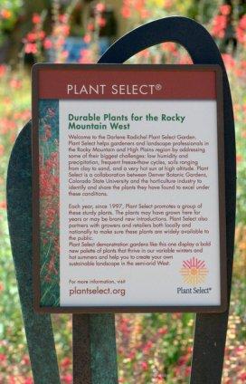 Plant Select sign_DBG_LAH_7628