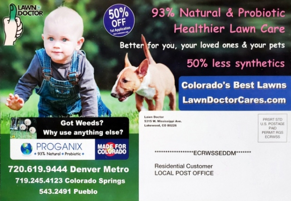 Lawn Doctor ad 09.47.51